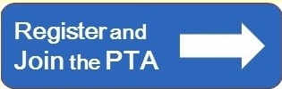 register and join pta